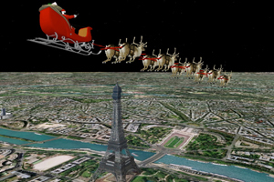 1680-santaearth1-thumb-300x200.jpg