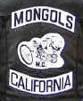 17414-Mongols_logo-thumb-100x120.jpg