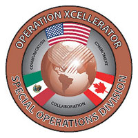 24465-xcellerator_logo-thumb-300x300.jpg