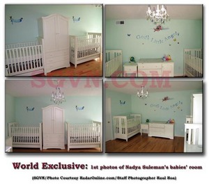 25127-babyroomcomp-thumb-504x448-thumb-300x266.jpg