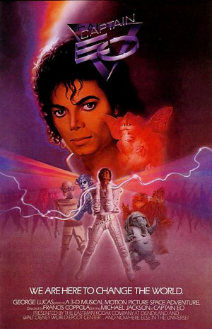 29301-captain-eo-thumb-300x465-29300.jpg