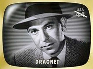 30770-dragnet_stamp-thumb-300x225-30769.jpg