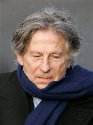 32490-POLANSKI-thumb-300x403-32489.jpg