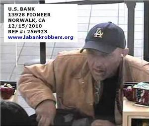 48627-NORWALK BANK ROBBER 12-15-10-thumb-300x254-48626.jpg