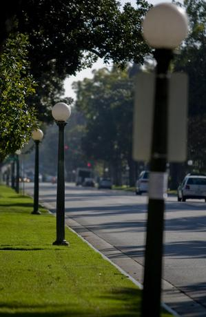 49394-PASADENA LIGHT POSTS-thumb-300x459-49393.jpg