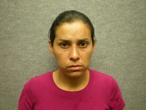 54763-Sonia Hermosillo, 31, of La Habra-thumb-300x225-54762.jpg