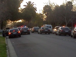 58715-West Covina-Pomona Officer-Involved Shooting-thumb-300x225-58714.jpg