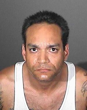 60484-Frank Vales, 38, of Rowland Heights-thumb-300x375-60483.jpg