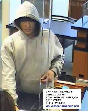 61642-STRETCH BANDIT ARREST SURVEILLANCE-thumb-300x376-61641.jpg