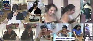61644-Plain Jane Bandit composite-thumb-300x132-61643.jpg