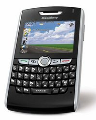 6380-blackberry88001-thumb-200x248.jpg