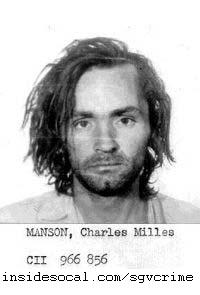 8976-charles-manson-thumb-300x442.jpg
