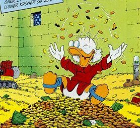 46849-scrooge-mcduck-make-it-rain-thumb-278x253-46848.jpg