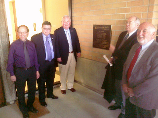 51597-San Dimas city hall unveiling.jpg