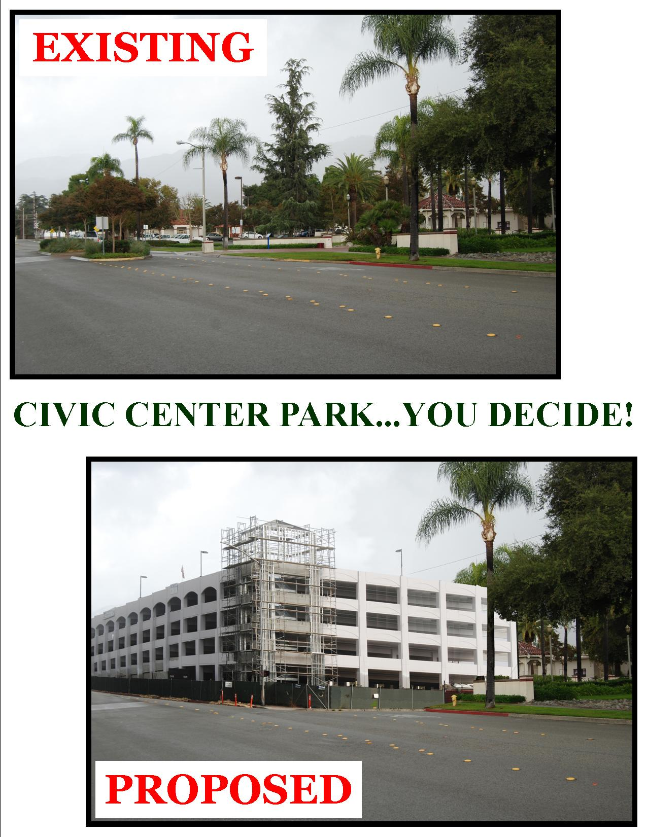 57736-Civic_Center_Park_Exist-Proposed_3B.jpg