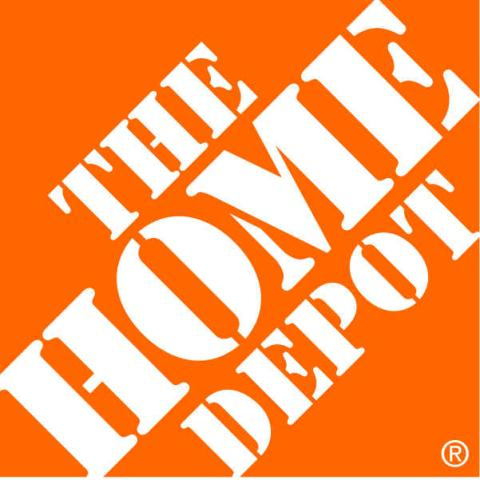 6374-Home_Depot.jpg