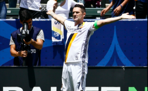 Robbie+Keane+returns