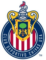 58991-chivasusa.jpg