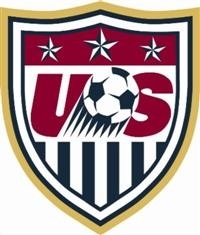 60421-ussoccer.jpg