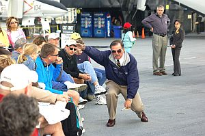30228-USS Midway Docent Entertainment.jpg
