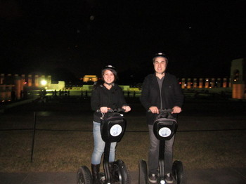 50281-segway-thumb-350x262-50278.jpg