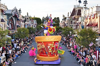 52829-disney1.JPG