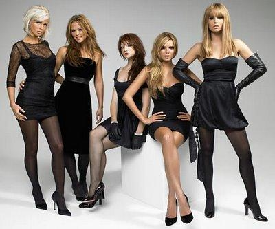 31488-GIRLS.ALOUD.2-thumb-400x333-31487.jpg