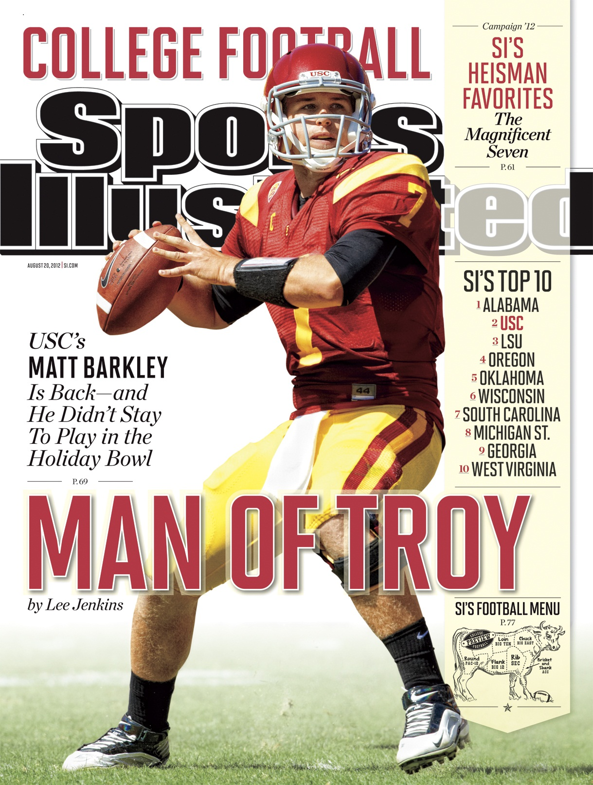 61734-SI_College_Football_Preview_-_USC_Cover.jpg